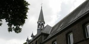 Klooster Carmelitessen